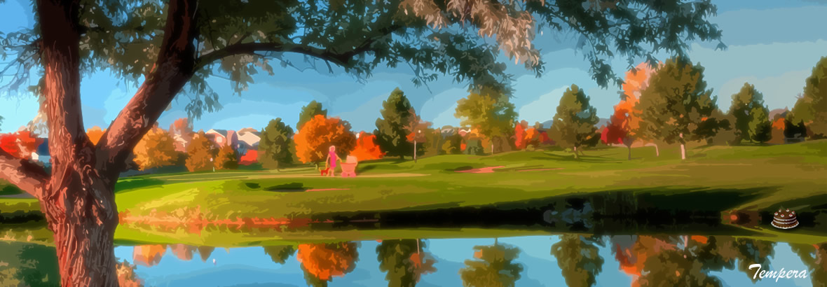 Eldoret Adventist Guest House